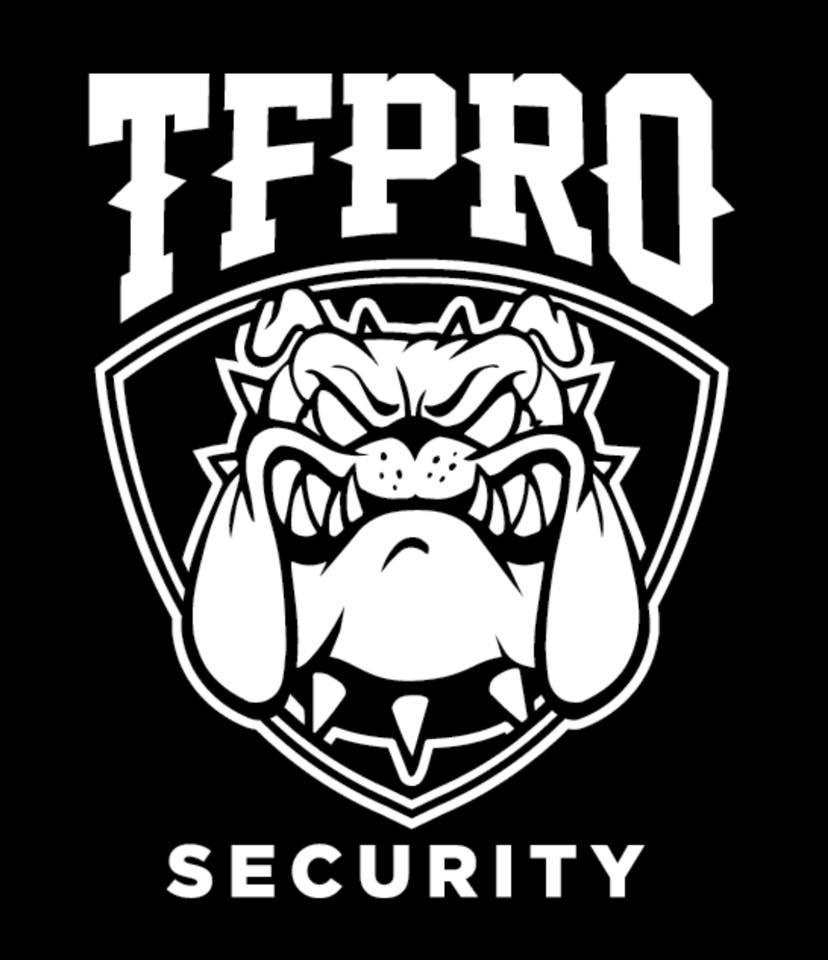 TFPRO_logo.jpg