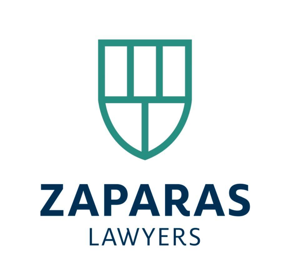 Zaparas_logo.jpg