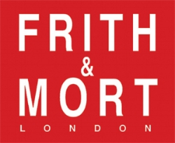 Frith & Mort