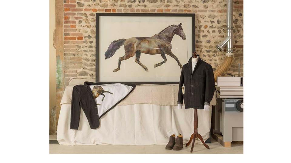 Horse slides 7.jpg