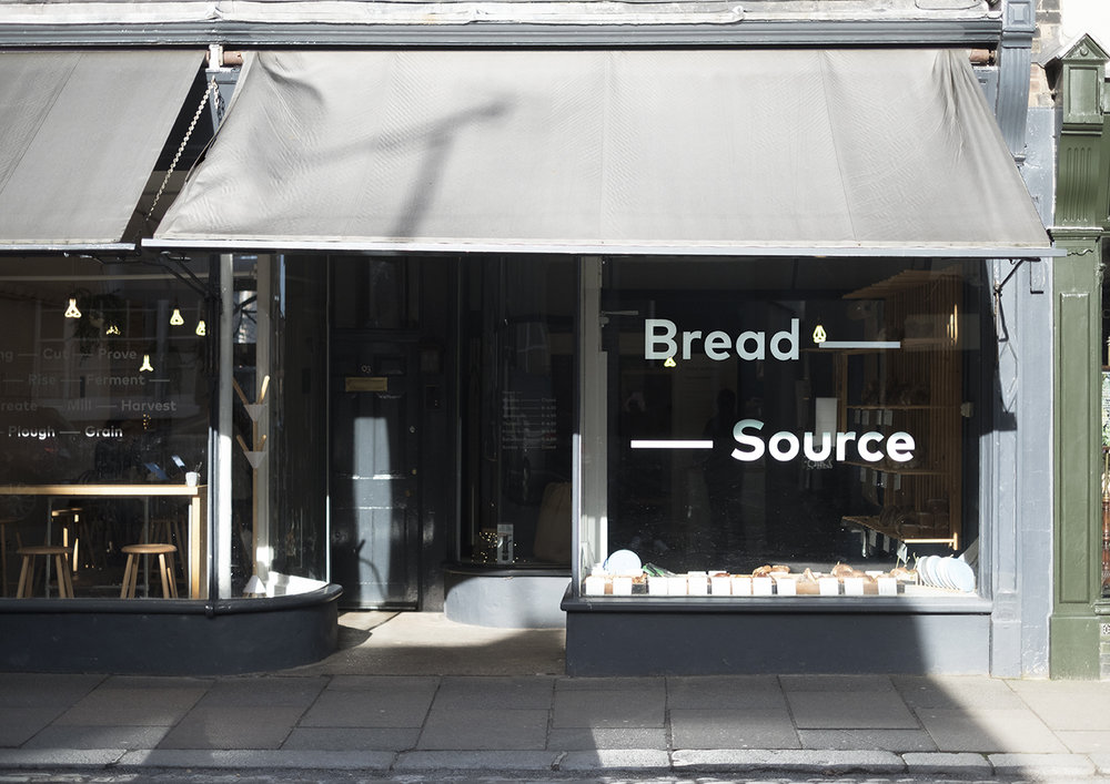 01 Bread Source shop front.jpg