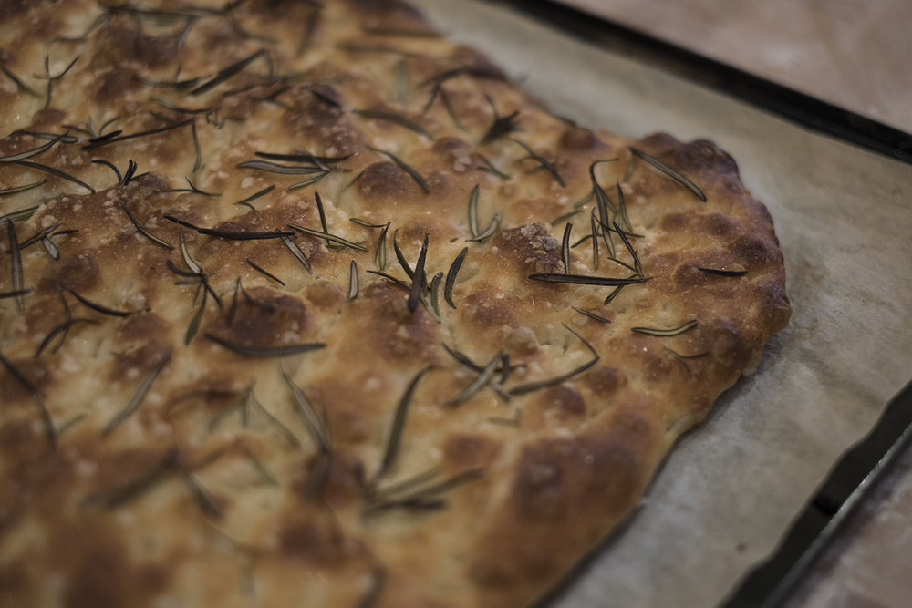 14 Bread Source focaccia baked.jpg