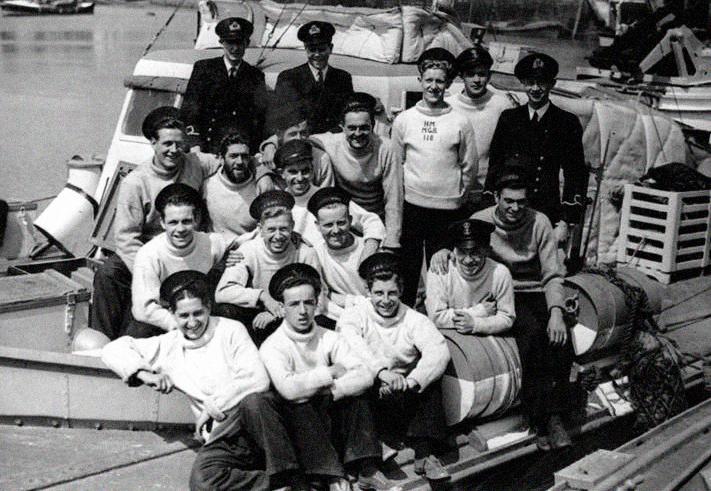 Traditional Submariner Jumper 4.jpg