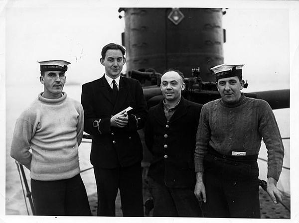 Traditional Submariner Jumper 5.jpg