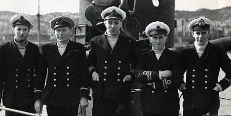 Traditional Submariner Jumper 7.jpg