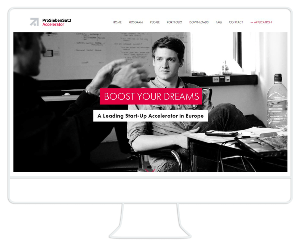 markop-webdesign-referenz-p7s1-squarespace.png