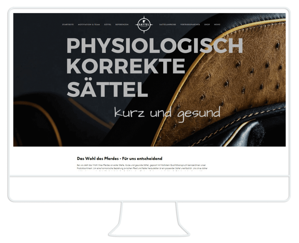 markop-webdesign-referenz-sattelkompass-shopify-squarespace.png