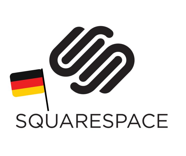 Squarespace-markop-webdesign-language-german.png