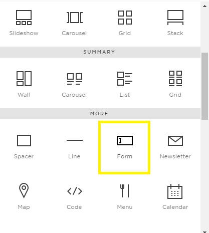 Formular weiterleiten Danke-Seite Squarespace.png