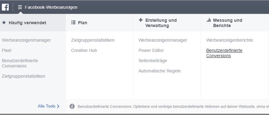 benutzerdefiniertes Conversion-Tracking installieren.png