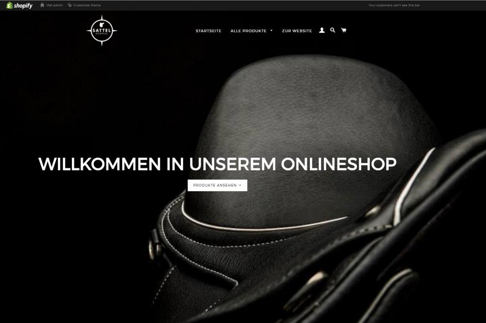 sattelkompass online shop startseite.png