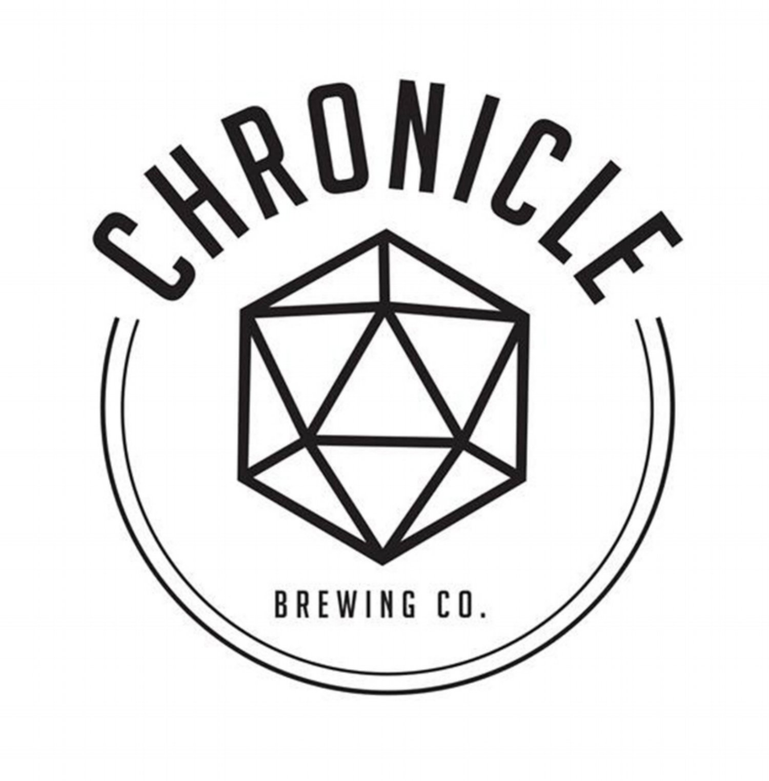 Chronicle Brewing Co.