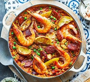 Picture credit: BBC Good Food