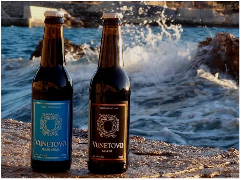Photo credit:  https://www.croatiaweek.com/croatian-beer-drinking-guide-top-10-beers/