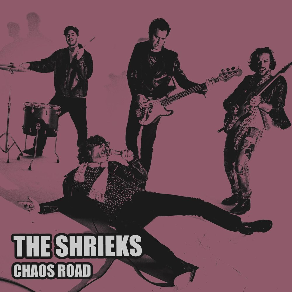 THE_SHRIEKS-CHOAS_ROAD-ALBUM_FRONT-SAMPLE_06.jpg