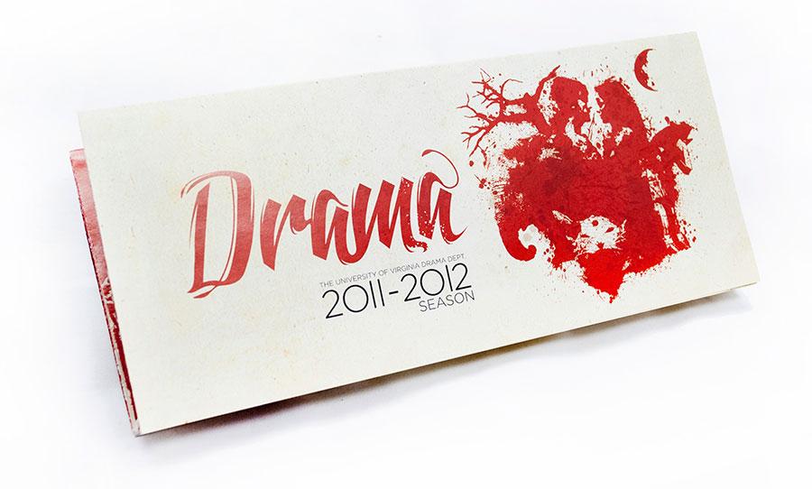 2012dramacover.jpg