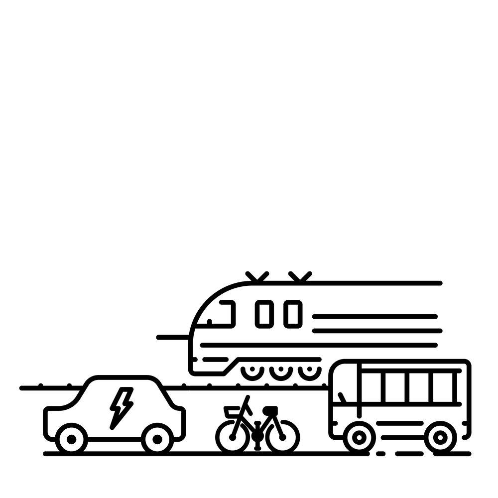 Carsharing_01@2x-100.jpg