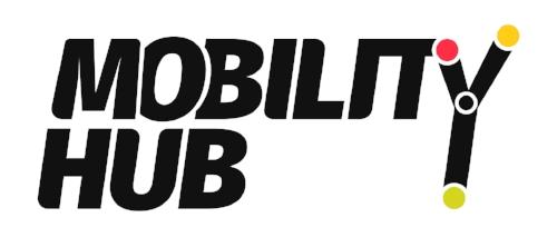 MobilityHub_colors.jpg