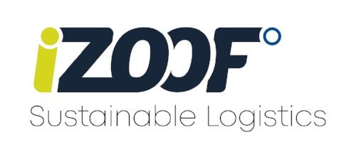IZoof_SustainableLogistics_colors.jpg