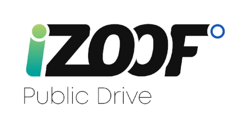 IZoof_PublicDrive_colors.jpg