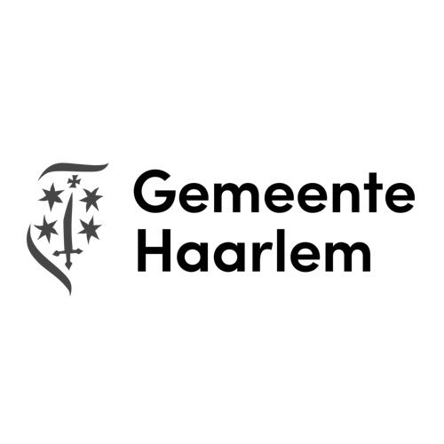 Logo - Gemeente Haarlem.jpg