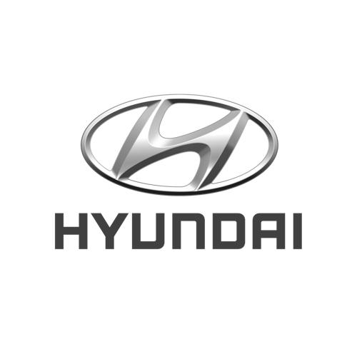 Logo - hundai.jpg