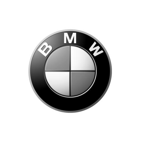 Logo - BMW.jpg