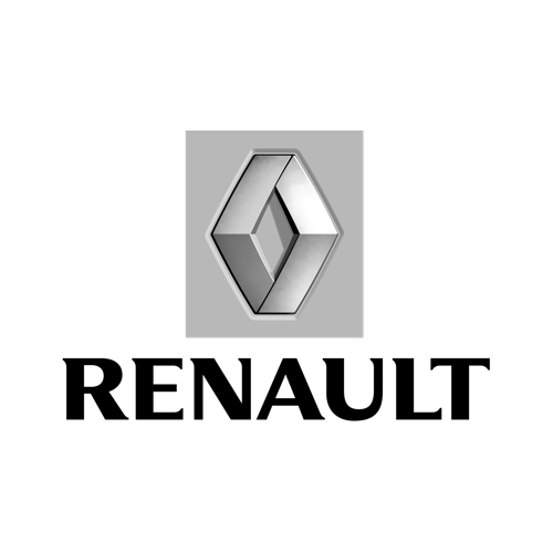 Logo - Renault.jpg