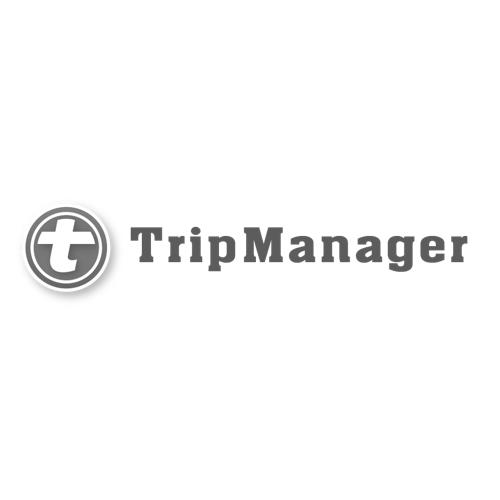 Logo - tripmanager.jpg