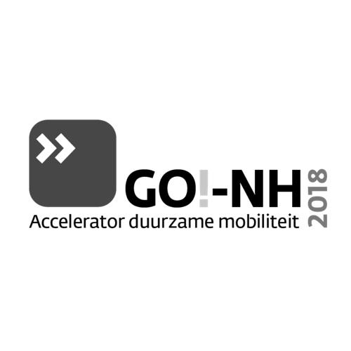 Logo - GoNH.jpg