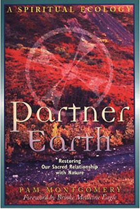 partnerearthbook.jpg