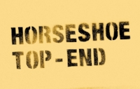 Horseshoe Top-End Logo.jpg