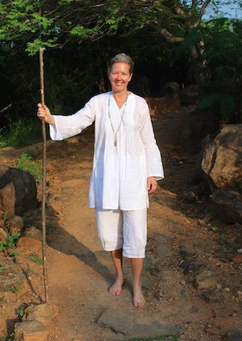 Dena Gandhi.jpg