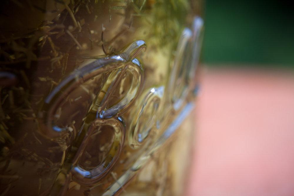ball-jar.jpg