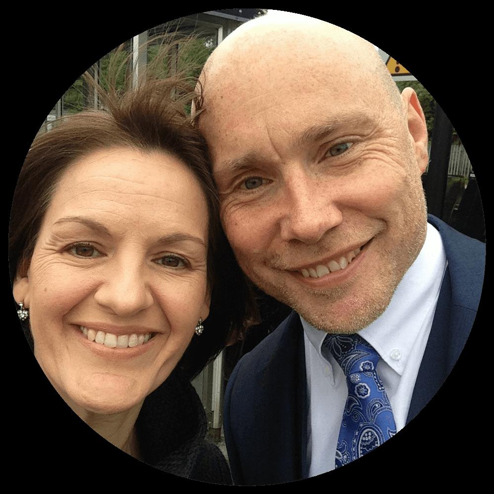 Midlife-Menu-Ruth-and-Mark