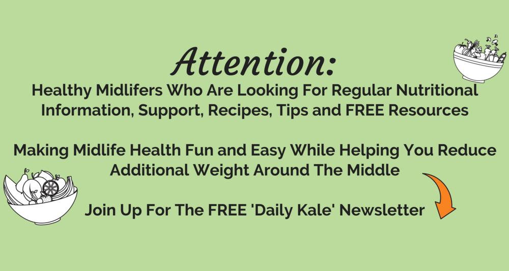 Blog-Daily-Kale