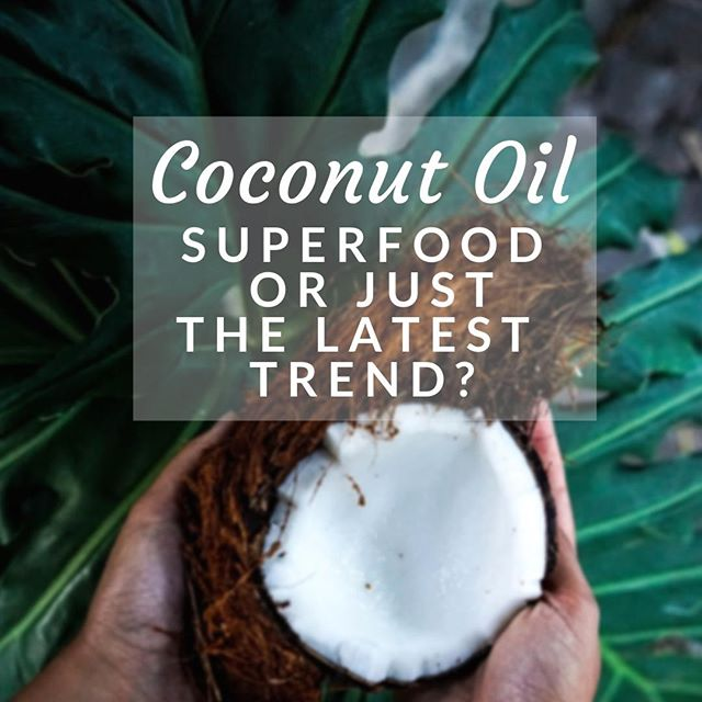 🙋‍♀️Do you struggle to know which oil is better than which? Is it worth paying for coconut oil when there's other oils that are far cheaper? . 🔎This blog unpick the facts from the myths and explains some more unusual uses for it which you might not have come across. . 💷By the end of it you should have a good idea as to whether it's worth parting with your cash or not! . #coconutoil #factormyth #doesfatmakeyoufat #whichfatiswhich #fatchance #ditchthejunk #cleanfood #eathealthy #healthylife #healthycanbefun #healthychoice #healthyeats #midlifemenu #midlifenutritionist #nutritionist #midlifersofinstagram #midlifehealth #midlifeblogger #instamidlifers #midlifechallenge #navigatingmidlife #midlifehealthyliving #midlifehealthandwellness #midlifefitness #midlifehealthandfitness  #bloggersofinstagram #blog #blogpost