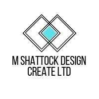 M Shattock Design Create