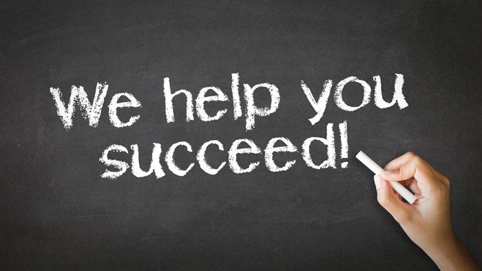 we-help-you-succeed.jpg
