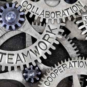 Association services -