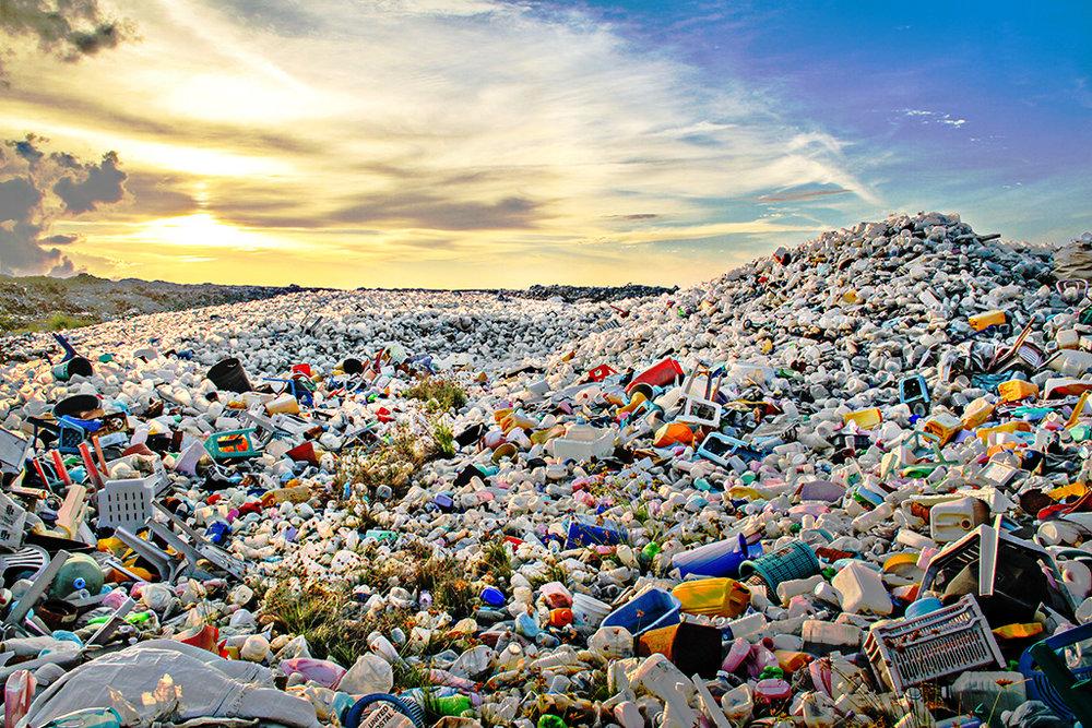 Slide 2 Plastic landfill_426187984-2.jpg