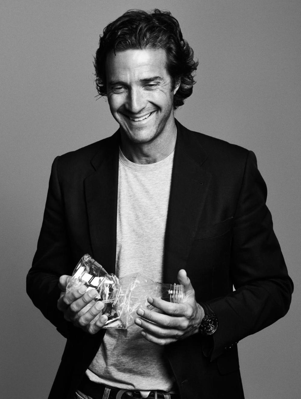 Javier Goyeneche, Founder & President of ECOALF-page-001.jpg.png