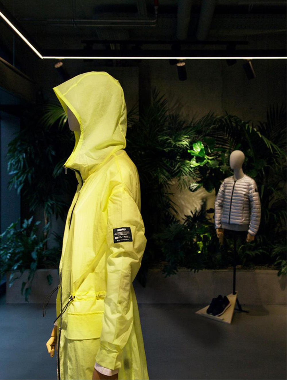 ecoalf the stores-page-001.jpg.png