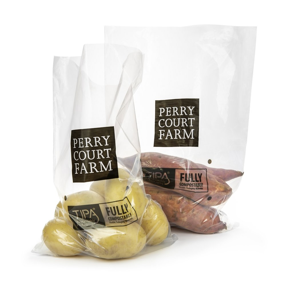Produce - Perry Court potatoes_LR.jpg
