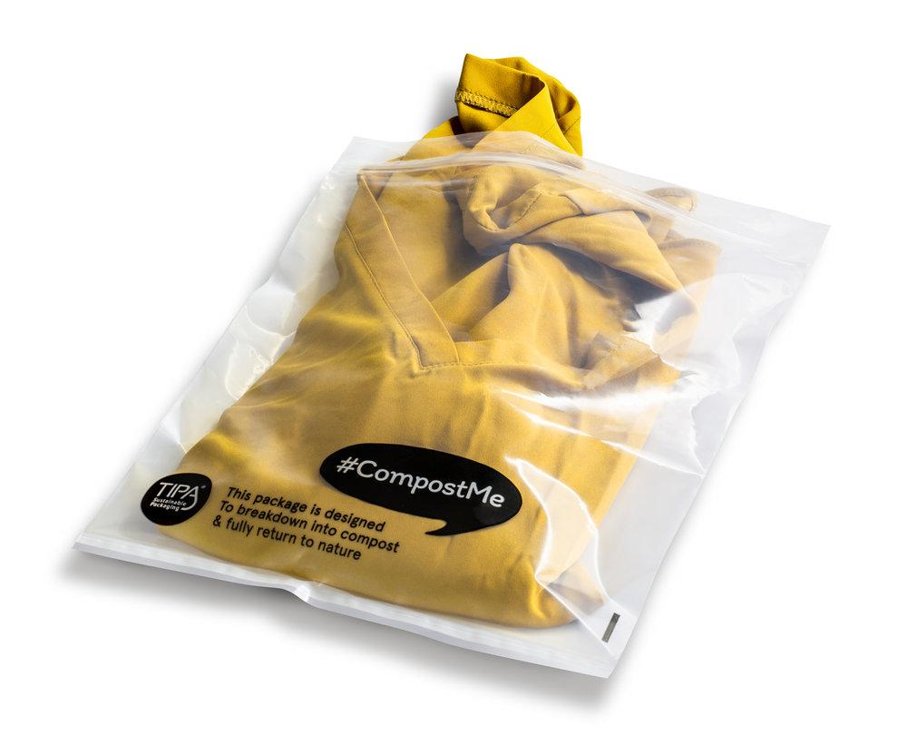 Fashion - Compost Me Transparent Tipa_0443 (1).jpg