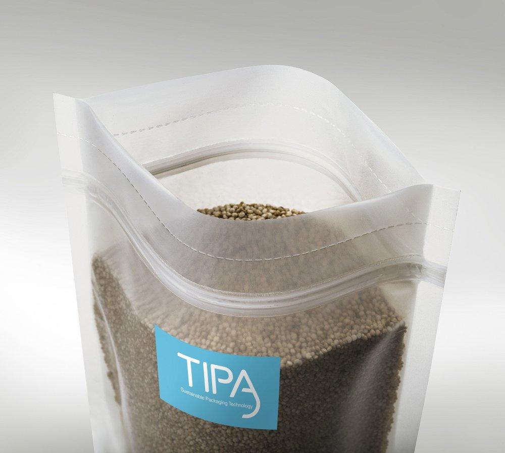 Grains - TIPA Pack.jpg