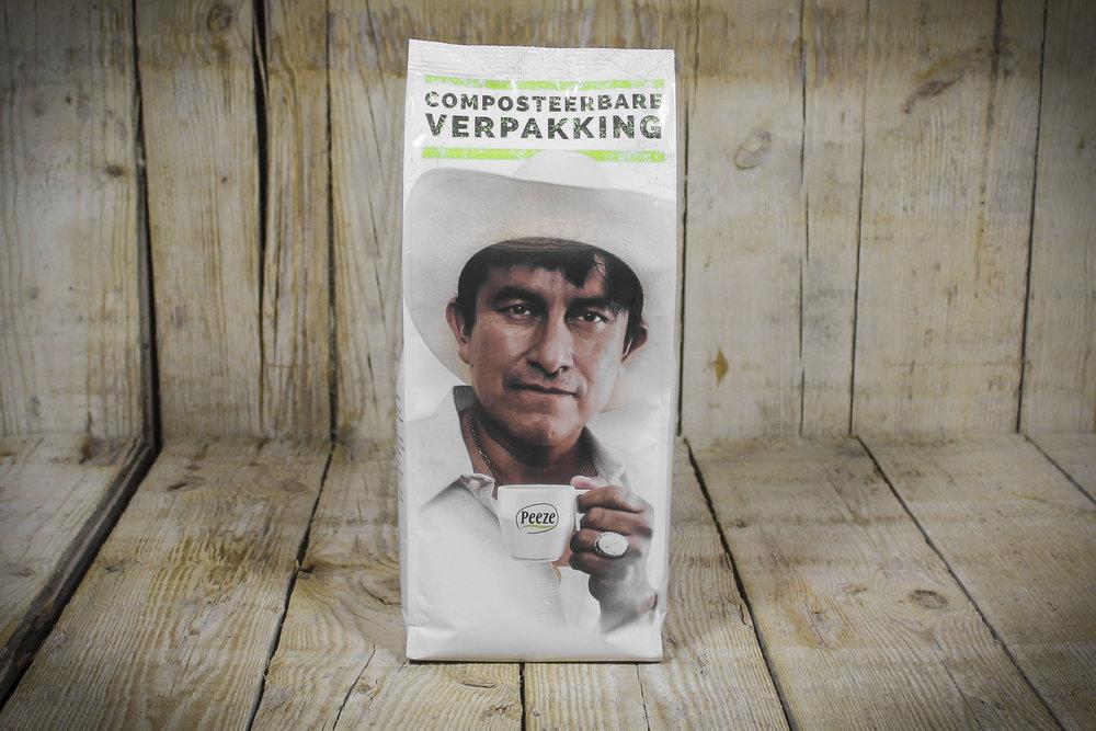 Coffee - Peeze_s I.jpg