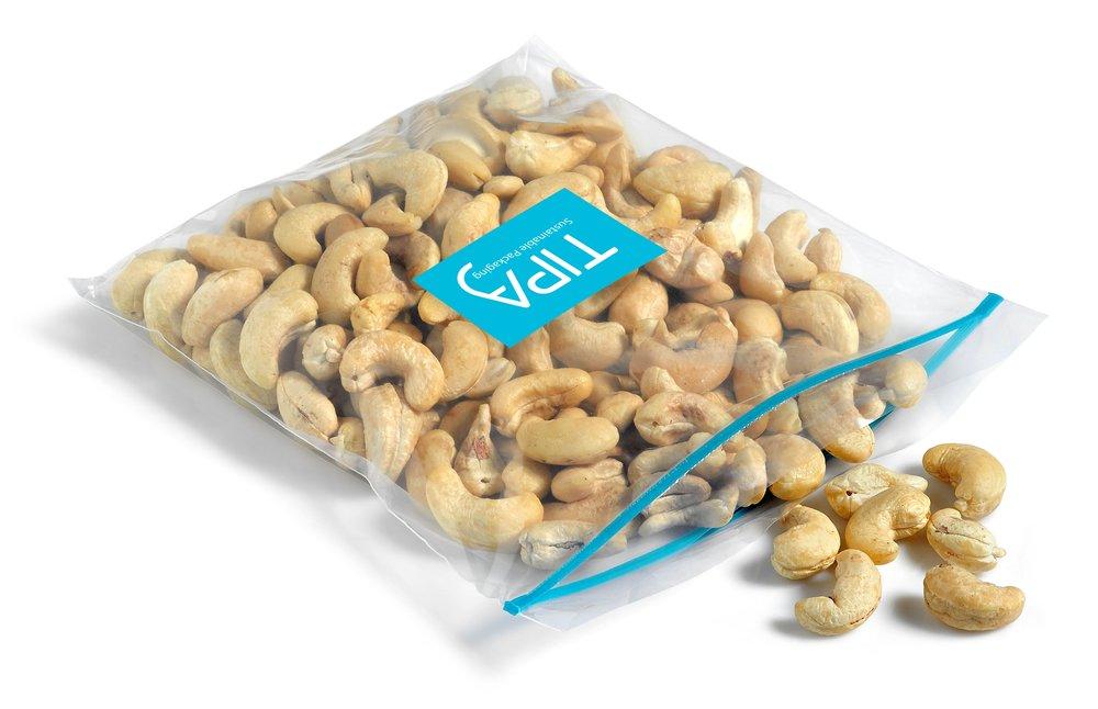 Food - Cashews Ziplock.jpg