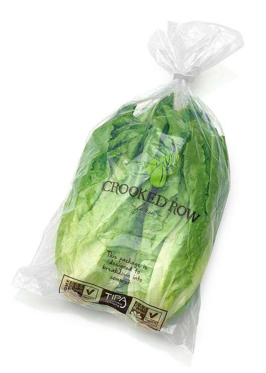 Produce - Crooked Row Farm.jpg