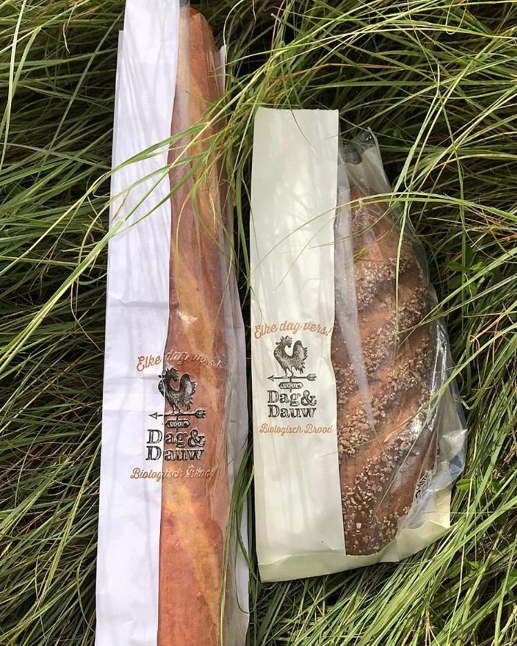 Food - Bread bag Ekoplaza I.jpeg